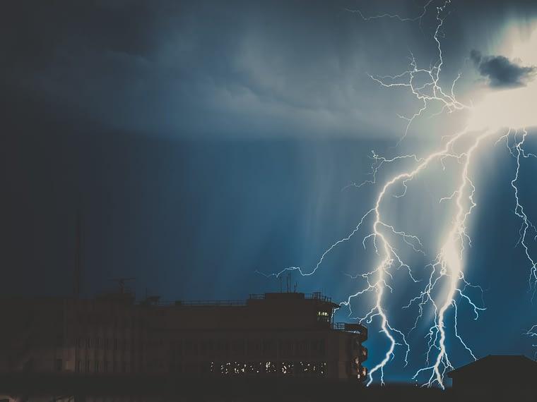 De tormentas y tempestades: ¿como afecta la economía al mercado inmobiliario?