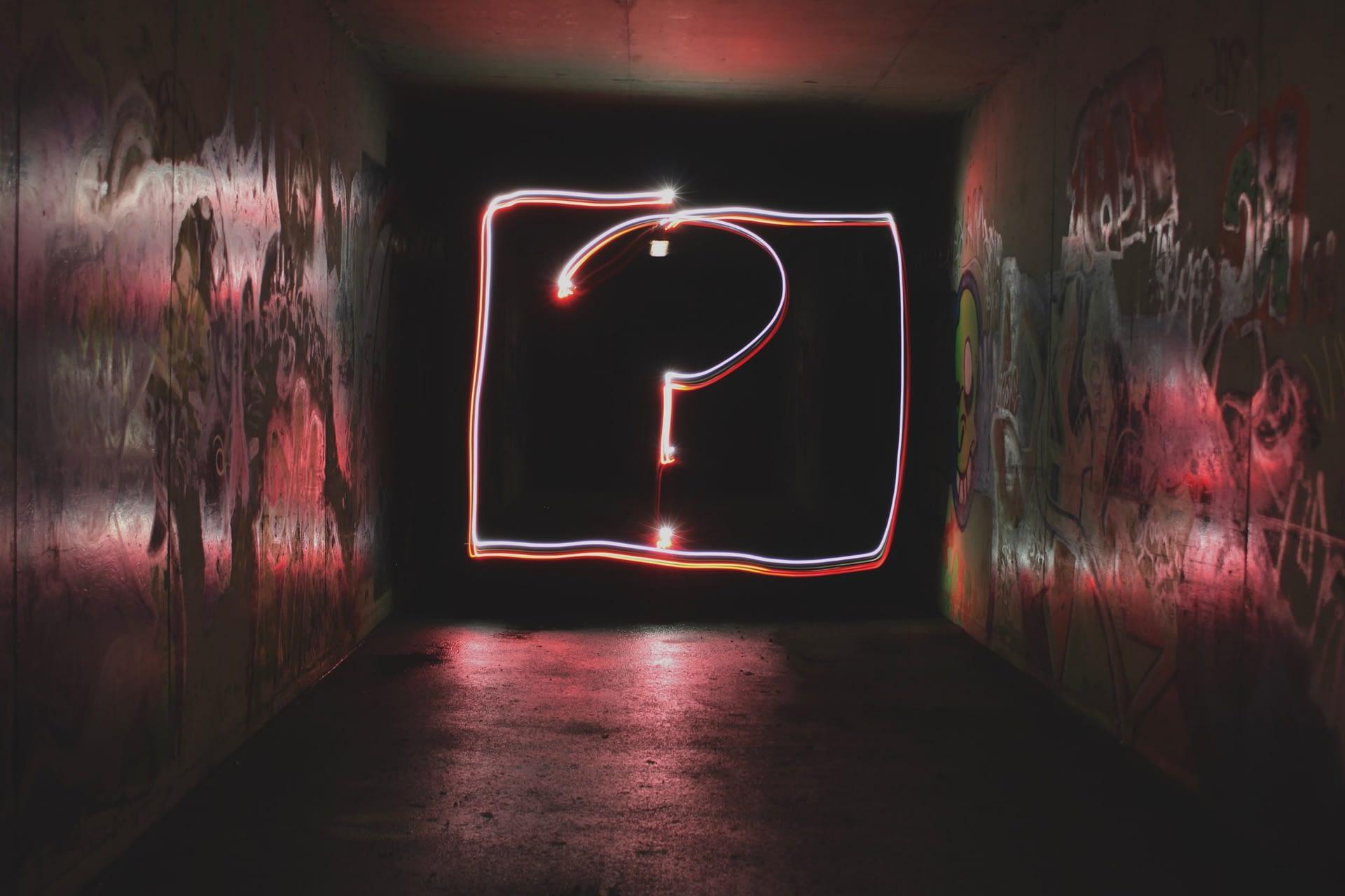 ¿Qué es lo más importante que tenés que hacer para vender una casa?