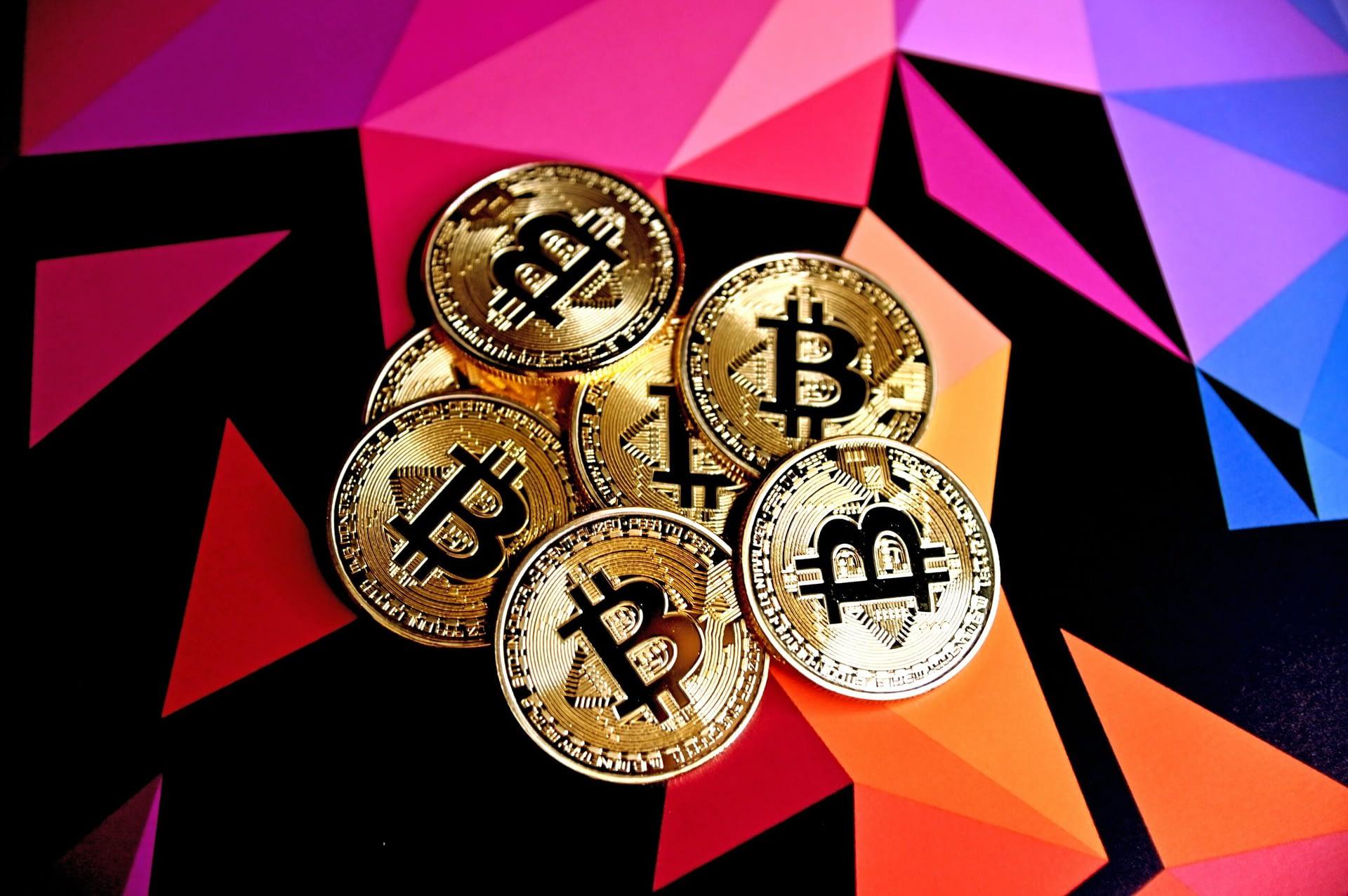 bitcoin y mercado inmobiliario