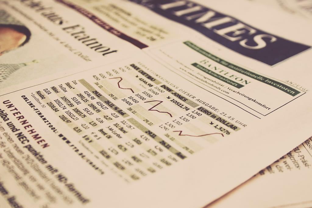 que es la tasa interna de retorno